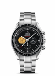 Speedmaster Professional quot Moonwatch quot  10 - 34986