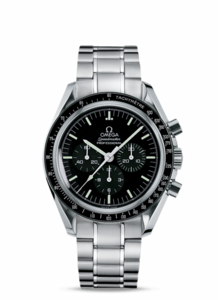 Speedmaster Professional quot Moonwatch quot  19 - 34986