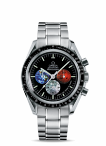 Speedmaster Professional quot Moonwatch quot  24 - 34986