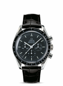 Speedmaster Professional quot Moonwatch quot  28 - 34986