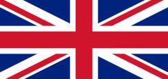 Великобритания. Лондон