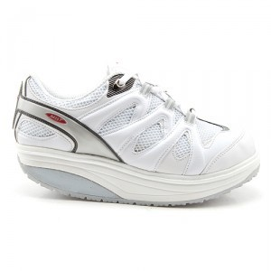 mbt shoes sport white m - 34986