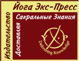 4b6865024cba5 - partner