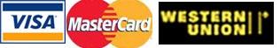 visamastercard - 34986
